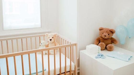 Bay Area Baby Nurse Comprehensive...