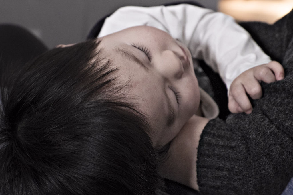 Bay Area Baby Night Care Services